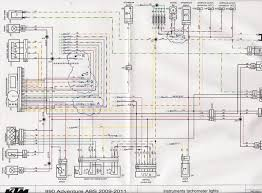 ktm 300 headlight wiring diagram ktm wiring diagrams ktm 990 absrouting4 zps4313c795 ktm headlight wiring diagram ktm 990 absrouting4 zps4313c795