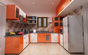 Model Kitchen interior design models kitchen picture rbservis 5773 by guidejewelry.us