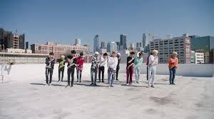 K-pop, SEVENTEEN, Don't Wanna Cry ...