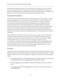 research paper proposal outline literature review
