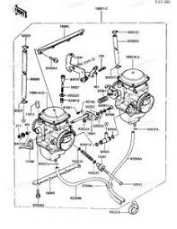 similiar yamaha golf cart engine diagram keywords golf cart wiring diagram likewise yamaha gas golf cart wiring diagram
