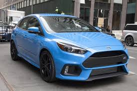 new car release dates canadaSneak Peak of Hottest Car Releases in 2017  Willa