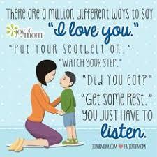 millions way to say i love