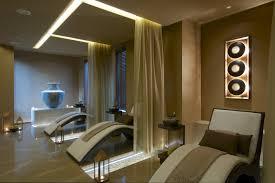 298 Best Spa Images On Pinterest  Spa Design Spa Treatment Room Spa Interior Design Ideas