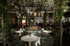 real estate today win winter garden restaurants awards real estate today of the best rooftop in