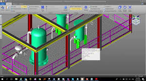 Cadworx Design Viewer Introduction To Cadworx Design Review Professional With Gopi Kandru
