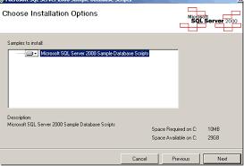 sql server sample database sql panda image