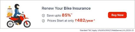 Check two wheeler insurance policy status online. Bike Insurance Calculator Two Wheeler Insurance Premium Calculator