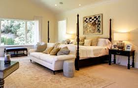 sofa for bedroom. lovely bedrooms with sofas interesting bedroom sofa ideas for o