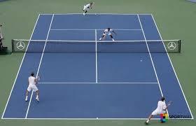 Теннис описание история правила инвентарь большой теннис