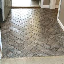 will vinyl tiles stick to walls self adhesive floor tile planks white bathroom black and