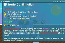 Searching for growtopia item pricing? Rassegoprogt Growtopia Bought Buyrev Steam Revolver And Maybe In Future Ther