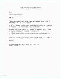 Visa Application Cover Letter Sample Cover Letter For Visa Application Climatejourney Org