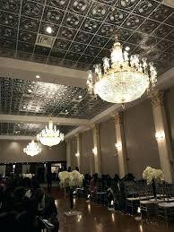 luxury chandelier ballroom houston and chandelier ballroom also cau in chandelier ballroom 33 chandelier ballroom houston idea chandelier ballroom