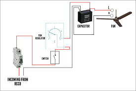 harbor breeze ceiling fans troubleshooting of new fan wiring diagram with capacitor and