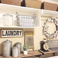 Laundry Room Accessories Decor Vintage Laundry Room Accessories Classy Laundry Room Decorating 25
