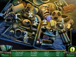 Earn points and trophies to mark your level of skill and advancement. Hidden Object Scenes Collectibles And Puzzles 9 Clues The Secret Of Serpent Creek Game Guide Gamepressure Com