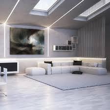 ceiling indirect lighting. indirect lighting cut el112 ceiling r