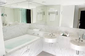 Spa Bathroom Suites Bathroom Suites Special Offers