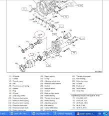 ford ranger transfer case wiring diagram further 1999 ford taurus ford ranger transfer case wiring diagram further 1999 ford taurus fuse diagram trailblazer shift lock solenoid