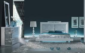 Redecor Your Livingroom Decoration With Awesome Simple Silver Bedroom  Furniture Sets And The Right Idea With