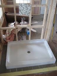 Bathroom : Compact Bathtub Fitters Cost 77 Bath Fitters Reviews ...