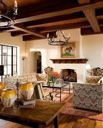 spanish design furniture. spanish house 62 spanish design furniture s