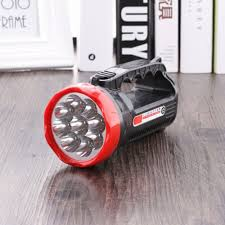 Hunting Lights For Sale Us 1 07 Compact Size 2 Modes Super Bright Flashlight High Power Led Waterproof Outdoor Camping Hiking Hunting Torch Flashlight Sale In Led