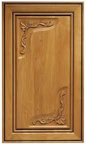 Kitchen Cabinet Door Design 8 Beautiful Cabinet Door Design Ideas Mikegusscom