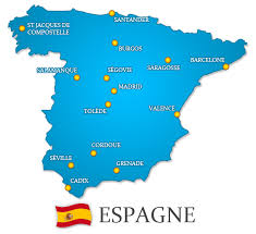 C'est pour tous ceux qui ont fait espagnol en lv2 !retrouvez mes. Voyage Scolaire Espagne Sejours Scolaires Espagne Clc