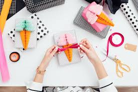 diy gift ideas for best friend 100 great ideas for inexpensive homemade gifts