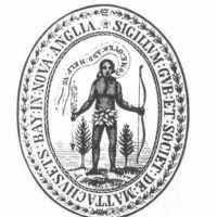 Isaac Gleason Sr. (1654–1698) • FamilySearch
