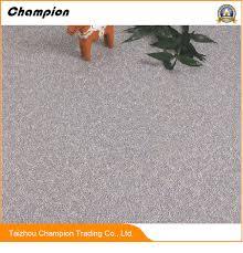 waterstone design vinyl floor tile pvc plank flooring pvc plastic carpet flooring commercial carpet design 2mm thick pvc flooring