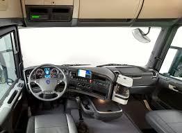 2018 volvo truck interior. interesting truck scania truck many type with 2018 volvo truck interior