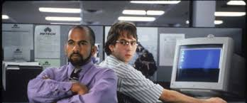 office space pictures. Office Space Background 1 2 Pictures