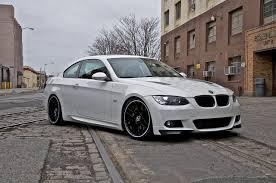 Coupe Series bmw 335i sedan : BMW 335i Sedan (E92) pictures & photos, information of ...