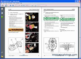 genie s40 wiring diagram wiring diagrams and schematics construction equipment parts jlg from gciron
