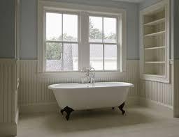 magic tub and tile refinishing kit limited bathworks diy refinishing kit