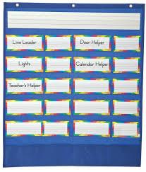 Helpers Chart Classroom Helper Chart At Halloween Flare