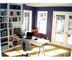 best office layout design. Home Office Layout Ideas Space Best Design