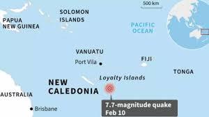 The joint australian tsunami warning centre is operated by the australian bureau of meteorology and geoscience australia. 6kizio0cevce2m