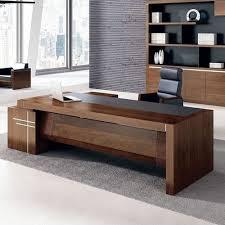 round office desk. Geeken Rectangular , Round Office Table, Warranty: 1 Year Desk