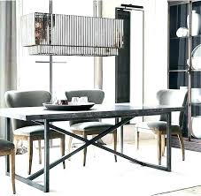 Narrow oval dining table Extendable Dining Thin Dining Table Thin Dining Table Narrow Oval Dining Table Skinny Dining Table Wonderful Skinny Dining Way2brainco Thin Dining Table Narrow Dining Table With Bench Long Thin Dining