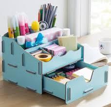 trendy office supplies. Office Supplies Online Techieblogie Info Trendy S