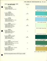 Automotive Paint Color Mixing Chart 44 Memorable Dupont Automotive Paints Color Chart