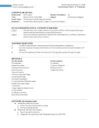 Body Systems Chart Digestive Stem Worksheets For Grade Body Stems High School