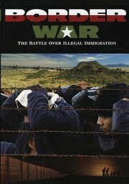drug trafficking essay  essay on drug trafficking smuggling direct essays