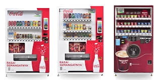 Buy Nescafe Vending Machine Adorable Ventaserv Welcome