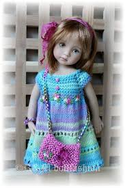 Pin by Marianne Sims on Dolls Knit Fashion R&M | Cute dolls, Baby doll  clothes, Doll clothes american girl