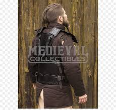 viking age arms and armour viking lamellar armour jacket leather jacket png